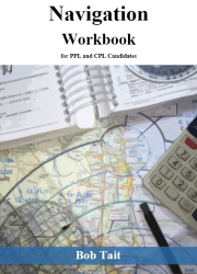 All Navigation Work Book Products