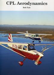 All CPL Aerodynamics Products
